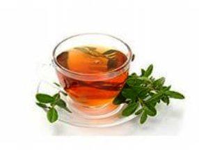 Вреден или полезен чай женщине во время беременности
