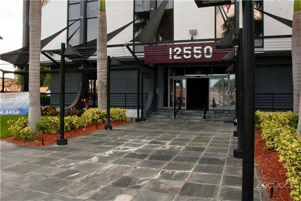 12550 Biscayne Blvd., Suite 604 North Miami, FL 33181