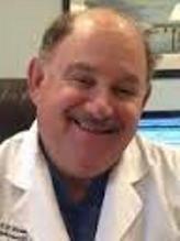Burton Danoff, MD