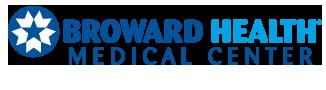 Госпиталь Broward General Medical Center на сегодняшний день один из самых современных госпиталей Майами и Южной Флориды. Он был основан очень давно – в 1938 году. И уже много десятилетий подряд является признанным лидером среди медицинских учреждений Флориды. Располагается этот современный центр в Форт-Лодердейле по адресу Miami, 17th Street Fort