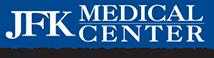 Госпитали Майами JFK Medical Center