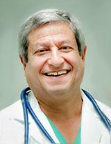 врач акушер - Майами США - у каких врачей нельзя проводить роды